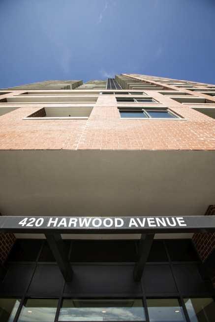 420 Harwood (1)