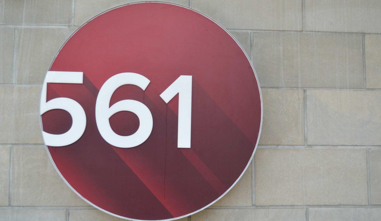 561 Sherbourne (12)
