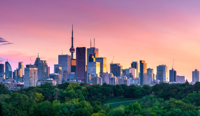 toronto neighbourhoods to rent in, The Best Toronto Neighbourhoods To Rent In Next Year