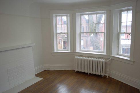 Glen Road - 3 bedroom bedroom