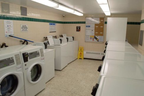 Rose Park - Laundry Room small