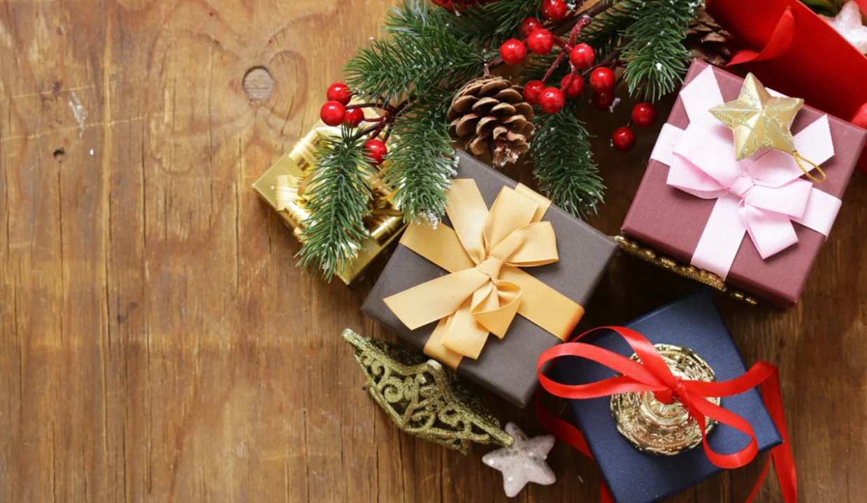 toronto gift ideas, Unique Toronto Gift Ideas That Support Local Businesses
