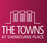 The Towns at Sherbourne Place