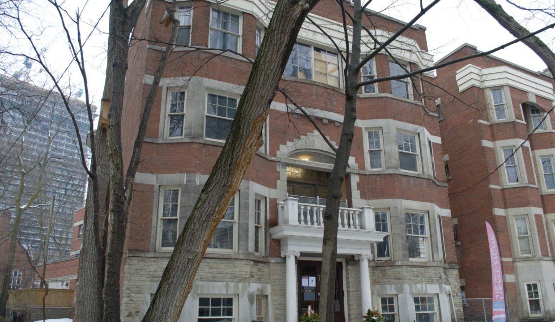 medallion residences near post-secondary schools in toronto, 6 Medallion Residences Near Post-Secondary Schools In Toronto